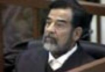 Obama 'leaving Iraq to wolves': Saddam's aide