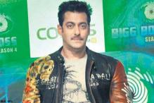 Salman Khan's views on Incredible India