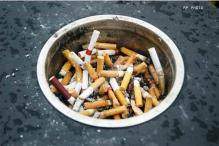 Quit-smoking drug linked to suicides
