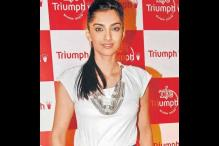 Sonam replaces Katrina in 'The Italian Job'