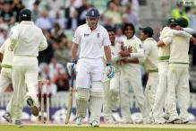 Day 2: England trail by 69 runs at stumps