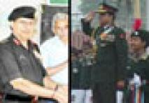 Sukna Scam: Lt Gen Rath to be court-martialed