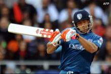 England favourites to win Ashes: Symonds