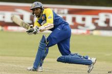 Big-mouth Dilshan escapes big penalty