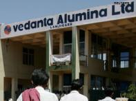 Volte-face: Vedanta's opposer turns soft