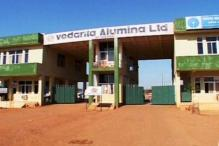 Vedanta mining project in Orissa rejected