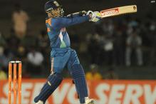 Fear of defeat led to no-ball: Sehwag