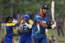 Murali says Yuvraj still a top batsman