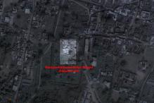 In pics: Locating Ayodhya