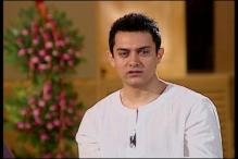 I wish I was an actor in 1950s-60s: Aamir Khan