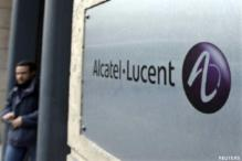 Alcatel Lucent sees 4G coming to India soon