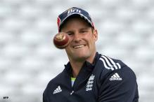 Fixing scam hurting the game, says Strauss