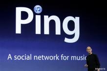 Review: Apple iTunes Ping