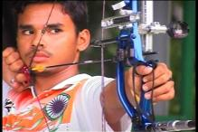 Indian archers confident of CWG success