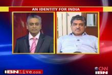 Will UID change the face of India?