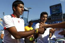 Bopanna likely to get top Pak honour