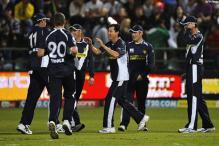 CL T20: Chennai lose in super over