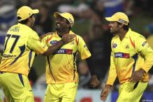 CL T20: Victoria wary of Chennai charisma