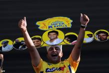 CL T20: Super Kings, super show; Stags who?