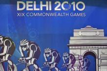 Seven muddled years: the CWG 2010 timeline