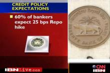 EMIs on home and auto loans likely to go up