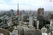 World's costliest flat sold for 200 mn pounds