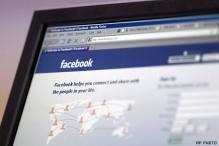 Fake Facebook account haunts Goa minister
