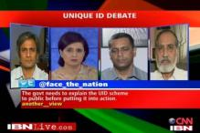 Does the UID Scheme violate democratic rights?