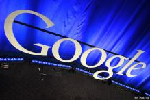 Google fires engineer for privacy violation