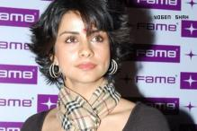 Gul Panag on jury of Kazan film fest