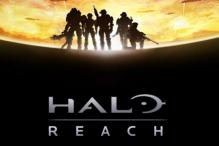 'Halo: Reach' sales hit $ 200 mn on day one