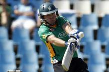 CLT20: Stags take on Wayamba in dead rubber