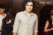 Imtiaz Ali to act in Sushil Rajpal's 'Old Monk'