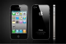 World's biggest mobile show woos Apple fans