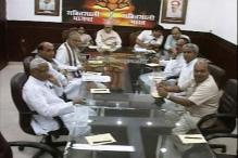 BJP, JMM agree to form government in Jharkhand