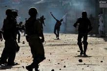 No curfew in Valley despite separatist shutdown