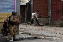 Three killed as Valley remains on the edge