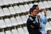 ECB to introduce rules on Twitter use