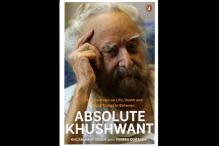 Absolute Khushwant: Of candour and malice