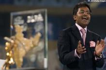 IPL disciplinary panel cancels Sep 13 meet