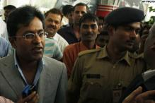 SC to hear Lalit Modi's plea on Oct 20