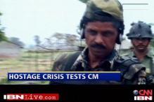 Maoist deadline ends, Bihar CM under pressure