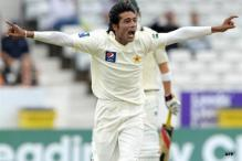 Spot-fixing: Amir told give info, avoid ban