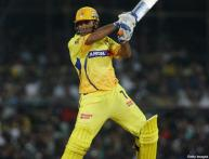 Victoria got perfect opening against us: Dhoni