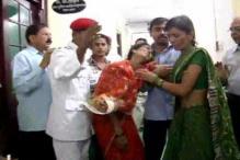 Maoist deadline expires, Bihar govt in a fix