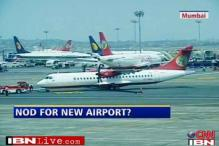 Navi Mumbai Airport faces crucial litmus test