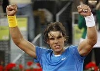 Nadal to finish 2010 as world no 1