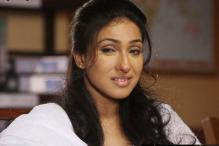 Rituparna invited to Montreal Film Festival