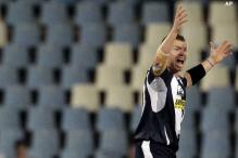 Siddle, James future Oz Test stars: Hussey