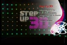 Step Up 3D, We Are Family, The Film Emotional... hits the screens